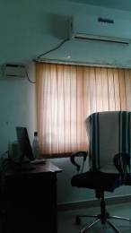 680 sqft, 2 bhk Apartment in Builder Project Adyar, Chennai at Rs. 58.0000 Lacs