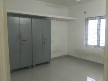 1554 sqft, 2 bhk Apartment in Builder Project Kattankulathur, Chennai at Rs. 58.0000 Lacs