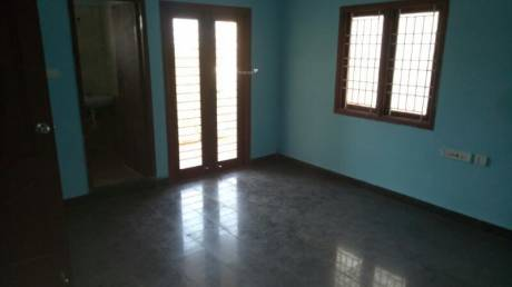1300 sqft, 3 bhk BuilderFloor in Builder Project Mahindra World City, Chennai at Rs. 40.2000 Lacs