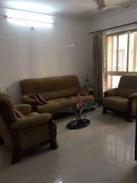 1502 sqft, 3 bhk Apartment in KVK Arum Karanjade, Mumbai at Rs. 75000