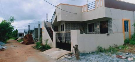 1000 sqft, 2 bhk Villa in Builder Project Hosur Municipality, Coimbatore at Rs. 28.0000 Lacs