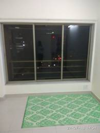 900 sqft, 2 bhk Apartment in Builder Project MATUNGA WEST, Mumbai at Rs. 60000