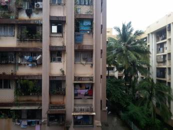 400 sqft, 1 bhk Apartment in Reputed Anita Nagar CHS Kandivali East, Mumbai at Rs. 58.0000 Lacs