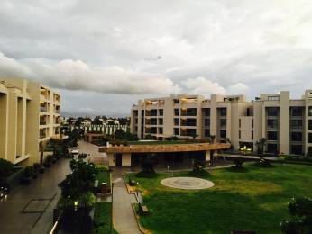 4219 sqft, 4 bhk Apartment in Lunkad Sky Belvedere Tingre Nagar, Pune at Rs. 5.4100 Cr