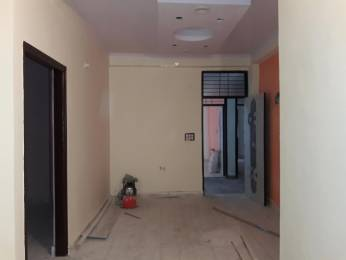 750 sqft, 2 bhk Apartment in Shiva Apartment 1 DLF Ankur Vihar, Ghaziabad at Rs. 22.0000 Lacs