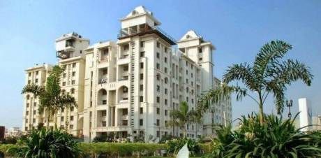 1105 sqft, 1 bhk Apartment in KUL Sophronia Wadgaon Sheri, Pune at Rs. 1.1100 Cr