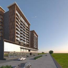 1240 sqft, 1 bhk Apartment in Shubh Gateway Viman Nagar, Pune at Rs. 99.5000 Lacs