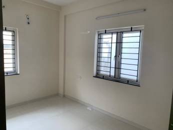 3450 sqft, 2 bhk Villa in Ramaniyam Gruha Thoraipakkam OMR, Chennai at Rs. 3.1000 Cr