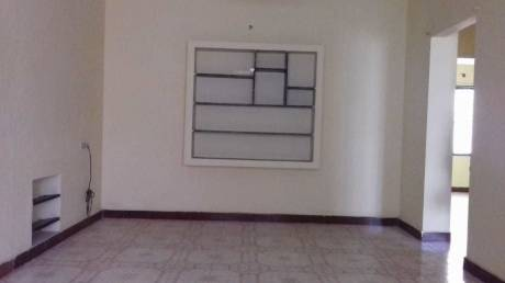 980 sqft, 1 bhk Apartment in Builder Project Velachery, Chennai at Rs. 60.0000 Lacs