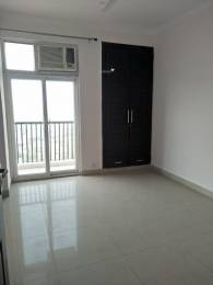 3000 sqft, 4 bhk Villa in Builder Project Sector 61, Noida at Rs. 4.5000 Cr