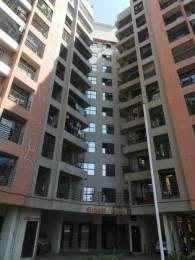 640 sqft, 1 bhk Apartment in Ostwal Ostwal Orchid Mira Road East, Mumbai at Rs. 53.0000 Lacs
