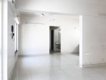 1500 sqft, 1 bhk Apartment in Shreepad Karishma Housing Society Kothrud, Pune at Rs. 2.4500 Cr
