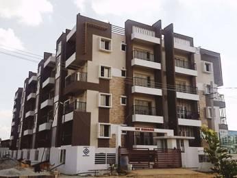 1100 sqft, 2 bhk Apartment in Builder Project Lal Bahadur Shastri Nagar, Bangalore at Rs. 43.0000 Lacs