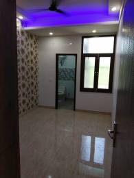 1153 sqft, 2 bhk Apartment in Builder Project Vasundhara, Ghaziabad at Rs. 60.0000 Lacs