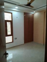 1290 sqft, 3 bhk BuilderFloor in Builder Project Shakti Khand, Ghaziabad at Rs. 68.9500 Lacs