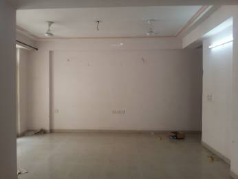 1675 sqft, 3 bhk Apartment in JM Royal Park Sector 9 Vaishali, Ghaziabad at Rs. 98.0000 Lacs