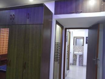 933 sqft, 1 bhk Apartment in Realtech Emerald Gardens Rajarhat, Kolkata at Rs. 17000