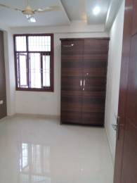 1300 sqft, 3 bhk IndependentHouse in Builder Project Gyan Khand, Ghaziabad at Rs. 51.5000 Lacs