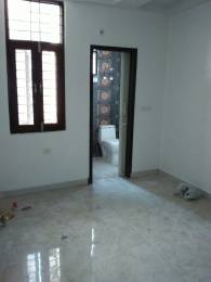 650 sqft, 1 bhk IndependentHouse in Builder Project Niti Khand, Ghaziabad at Rs. 25.0000 Lacs