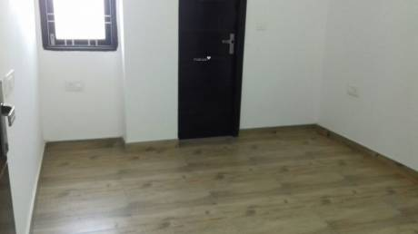 950 sqft, 2 bhk IndependentHouse in Builder Project Shakti Khand, Ghaziabad at Rs. 0