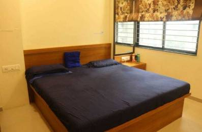 1450 sqft, 3 bhk Apartment in Deep Satyadeep Heights Makarba, Ahmedabad at Rs. 85.0000 Lacs