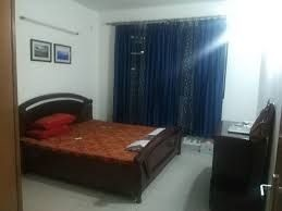1450 sqft, 3 bhk Apartment in Ansal Maple Heights Sector 43, Gurgaon at Rs. 1.2500 Cr