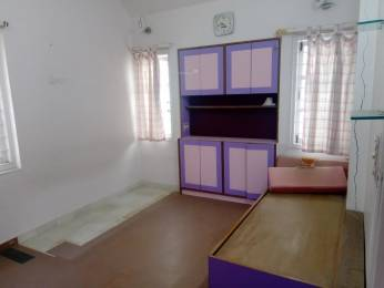 1980 sqft, 3 bhk IndependentHouse in Builder Project Thaltej, Ahmedabad at Rs. 1.8500 Cr