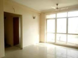 1950 sqft, 3 bhk BuilderFloor in DLF Exclusive Floors Sector 54, Gurgaon at Rs. 40000