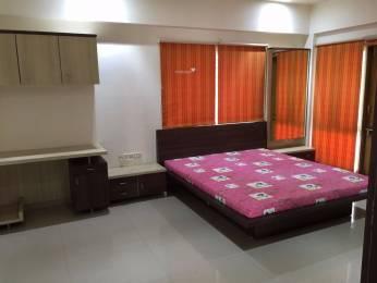 3295 sqft, 4 bhk Apartment in Sheladia Prayag Residency Bodakdev, Ahmedabad at Rs. 2.5000 Cr