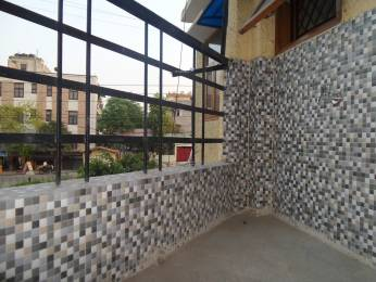 1250 sqft, 3 bhk Apartment in Anukampa Apartments Abhay Khand, Ghaziabad at Rs. 60.0000 Lacs