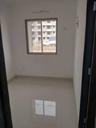 400 sqft, 1 bhk Apartment in Builder Project SHELU, Mumbai at Rs. 14.0000 Lacs