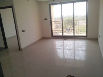 1800 sqft, 3 bhk Apartment in Metro Tulsi Sagar Nerul, Mumbai at Rs. 3.2500 Cr