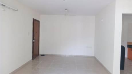 1300 sqft, 2 bhk Apartment in Satyam Residency Karanjade, Mumbai at Rs. 1.2000 Cr