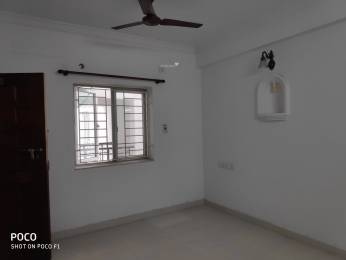 1150 sqft, 2 bhk Apartment in Builder Project Thiruvanmiyur, Chennai at Rs. 34000
