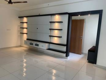 1000 sqft, 2 bhk Apartment in Builder Project Whitefield, Bangalore at Rs. 45.0000 Lacs