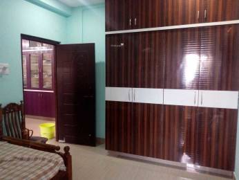 650 sqft, 1 bhk BuilderFloor in Builder Project Sanath Nagar, Hyderabad at Rs. 6000