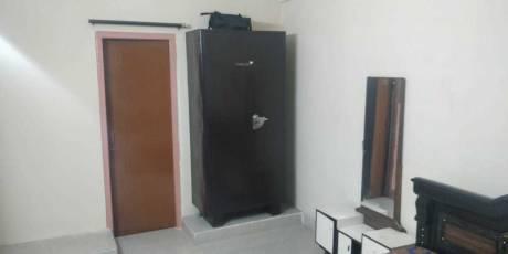 1800 sqft, 2 bhk Apartment in Builder Project Banjara Hills, Hyderabad at Rs. 35000