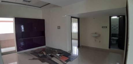 1200 sqft, 2 bhk BuilderFloor in Builder Project Sanath Nagar, Hyderabad at Rs. 16000