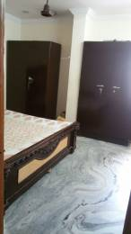 1000 sqft, 2 bhk Apartment in Builder Project Sanath Nagar, Hyderabad at Rs. 12000