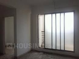 694 sqft, 1 bhk Apartment in Bhairaav GoldCrest Residency  Ghansoli, Mumbai at Rs. 95.0000 Lacs