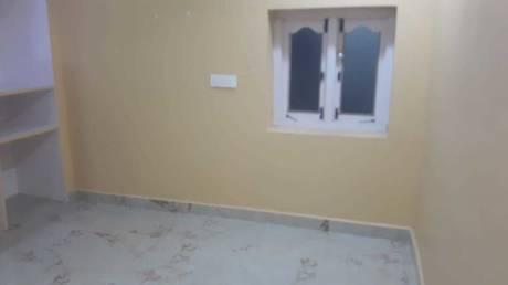 650 sqft, 1 bhk BuilderFloor in Builder Project Begumpet, Hyderabad at Rs. 8000