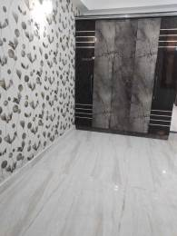 635 sqft, 1 bhk Apartment in Builder Project Niti Khand, Ghaziabad at Rs. 20.6100 Lacs