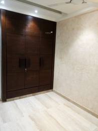 645 sqft, 1 bhk Apartment in Builder Project Niti Khand, Ghaziabad at Rs. 20.4100 Lacs