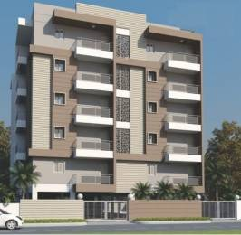 1250 sqft, 1 bhk Apartment in Builder Project Manikonda, Hyderabad at Rs. 0