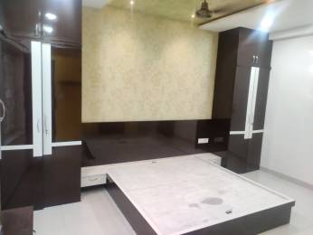 1780 sqft, 2 bhk Apartment in Builder Project Nizampet, Hyderabad at Rs. 40000
