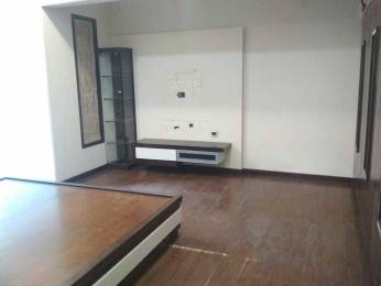2010 sqft, 3 bhk Villa in Reputed Ganga Estate Chembur, Mumbai at Rs. 5.0000 Cr