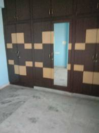 900 sqft, 2 bhk Apartment in Builder Project Vanasthalipuram, Hyderabad at Rs. 0