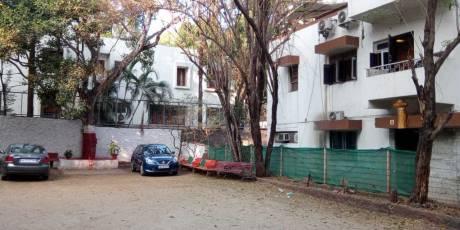 4000 sqft, Plot in Builder Project Shivaji Nagar, Pune at Rs. 3.7500 Cr