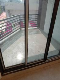 1450 sqft, 2 bhk BuilderFloor in Builder Project Paldi, Ahmedabad at Rs. 25000