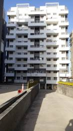624 sqft, 1 bhk BuilderFloor in Namrata Ecocity 2 Talegaon Dabhade, Pune at Rs. 26.2800 Lacs